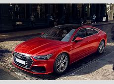 Preorder Your New Audi in Jacksonville, FL, Serving Orange