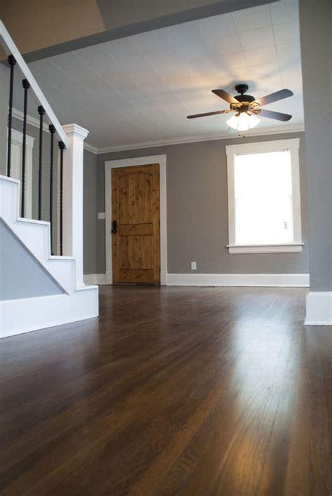 floors woods  wood colors  pinterest