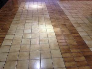 How, To, Tile, A, Floor