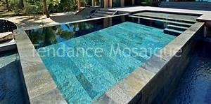 pierre naturelle en quartzite carrelage piscine With pierre naturelle pour piscine