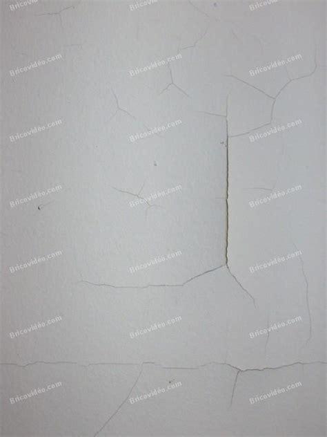 peinture pour plafond fissure 28 images dulux peinture mur et plafond cr 232 me de peinture