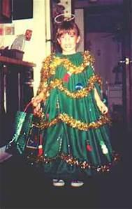 Halloween Xmas Tree
