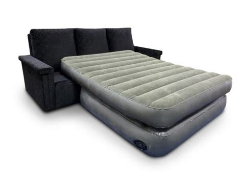 replacement air mattress for rv sofa bed rv sofa bed with air mattress sofa menzilperde net
