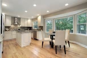 White Cabinets Yellow Walls Kitchen by 36 Quot Brand New Quot All White Kitchen Layouts Amp Designs Photos