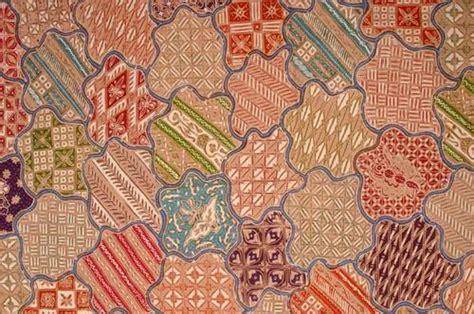 lunar batik boutique makna dibalik motif batik