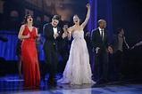 Broadway, Here I Come! (The Tonys)   Smash Wiki   Fandom ...