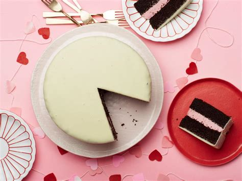 50 Valentine's Day Desserts | Recipes, Dinners and Easy ...