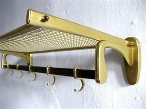 Porte Manteau Vintage : 01 porte manteau chapeau vintage 1263048857 fubiz media ~ Teatrodelosmanantiales.com Idées de Décoration