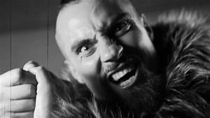 'The Villain' Marty Scurll - Five things - YouTube