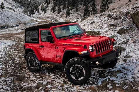 The diesel engine will easily add $5k+. 2021 Gladiator 392 V8 / Get detailed information on the ...