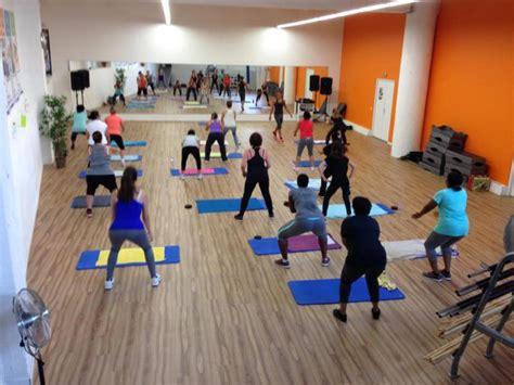 l atelier salle de sport marseille 28 images l atelier salle de sport marseille 13 232 me
