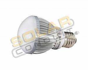 led bulb 5 watt br20 size 120 vac 6000k cool white With 120 vac outdoor lighting