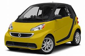 Smart Fortwo  Forfour 1998 U20132017 Factory Service  U0026 Shop