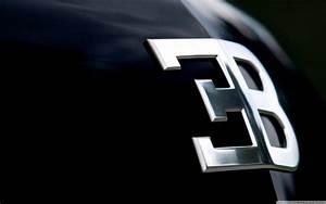 Bugatti Chiron To Utilize Electric Turbos, Hit 288 MPH