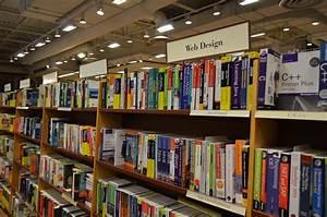 Web design wikipedia the free encyclopedia history books for Interior design history books