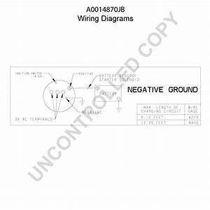 Bbb Industries Wiring Diagram