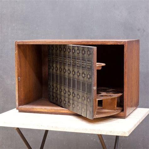Liquor Cabinet Ikea Australia by The 25 Best Liquor Cabinet Ideas On Liquor