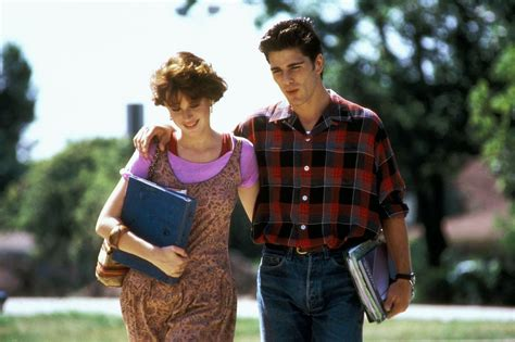 The Best Romantic Comedies Of The 80s 90s And 2000s