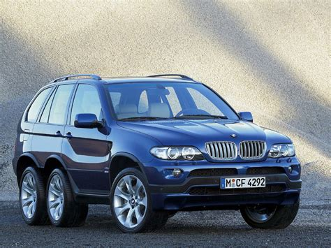 Review Bmw X7  The Site Provide Information About Cars