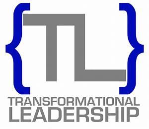 Transformational Leadership | GAP COMMUNITY