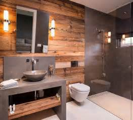 wood bathroom ideas best 25 bathroom wood wall ideas on