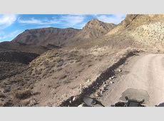 Death Valley Jan 2015 YouTube