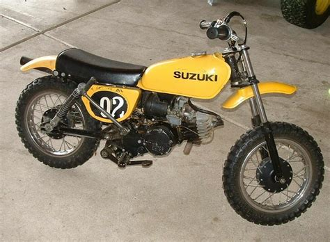 Suzuki Jr 50 Specs by 2002 Suzuki Jr 50 Moto Zombdrive