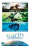Earth: One Amazing Day DVD Release Date January 23, 2018