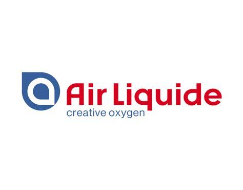 Image result for Air Liquide Logo