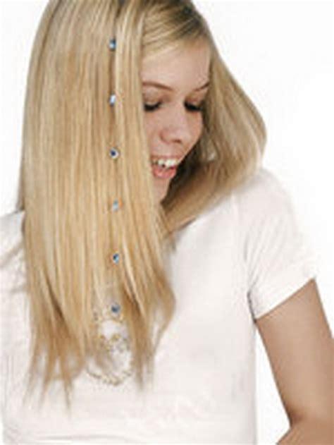 lidschatten für braune augen frisuren f 252 r lange haare