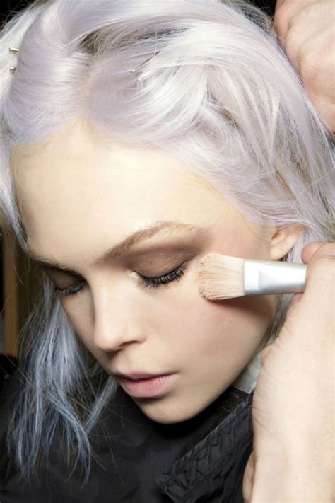Hair Color White by 15 Best Images About Hair Color On Hair