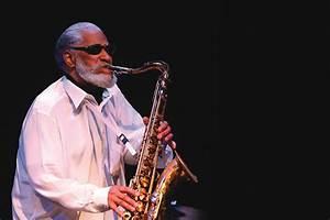 Sonny Rollins: Saxophone Colossus - JazzTimes