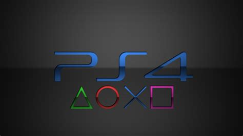 Below you'll find a list of all ps4 wallpapers that have been categorized as anime. Sony PlayStation 4 Wallpapers, Pictures, Images