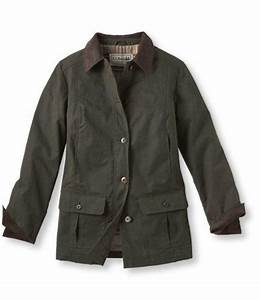 Barbour barn jacketgtgtbuy barbour jacketgtbarbour mens t shirts for Barbour barn coat