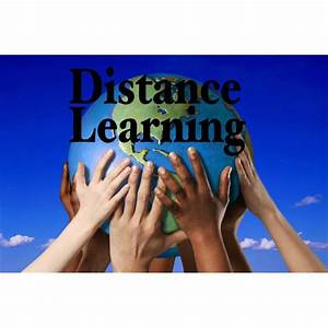 How to Take Summer Session Mathematics Distance Learning ...
