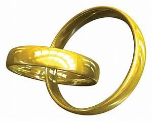 anneau de mariage gif With anneau mariage