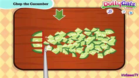 jeux de vrai cuisine jeux de fille gratuit de cuisine en diet jeu jeux