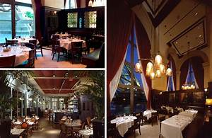 jean georges steakhouse archives little vegas wedding With paris las vegas wedding reception