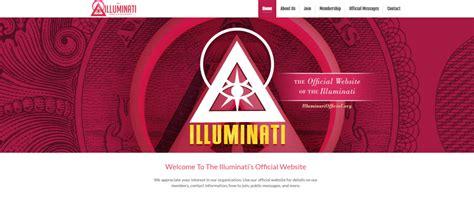 illuminati website illuminati website untara elkona