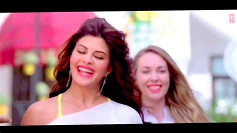 Copy Of 'chittiyaan Kalaiyaan' Full Video Song Roy Meet