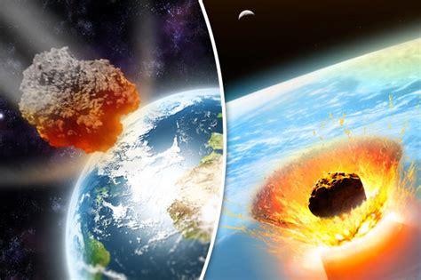NASA: Një trup qiellor është nisur me shpejtësi ...