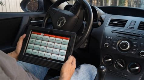 5 Best Diagnostic Tool For Cars || The Best Obd2 Scanner