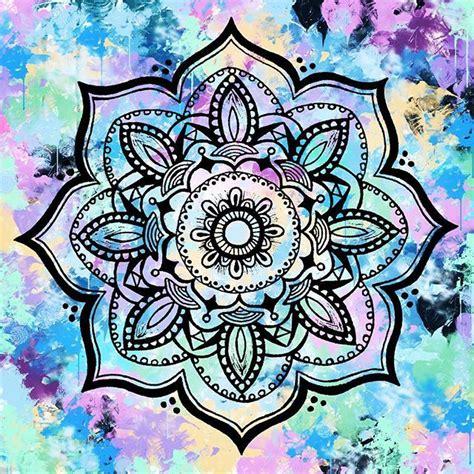 instagram by helenalloretart via ink361 mandala mandala mandala y drawings