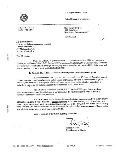 fbi official cover letter request form file nsl kenneth sutton pdf wikimedia commons