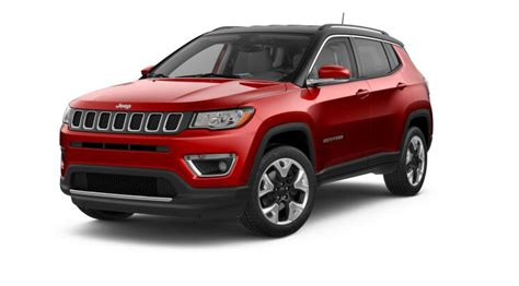 Chrysler Jeep Recalls by Chrysler Recalls Model Year 2018 Jeep Compass Vehicles