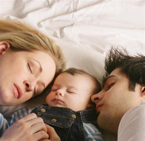 viel schlaf braucht ein mensch im leben wirklich welt