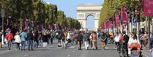 Dimanche Sans Voiture Paris : d rogations zones concern es cinq questions sur la journ e sans voiture paris ~ Medecine-chirurgie-esthetiques.com Avis de Voitures