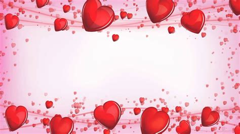 heart video background hd full hd video background youtube