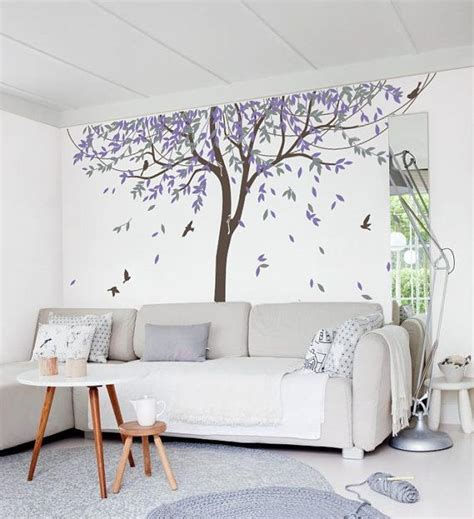 best 20 tree wall decals ideas on pinterest