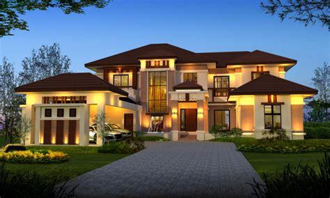 Tropical Home Style : Joy Studio Design Gallery-best